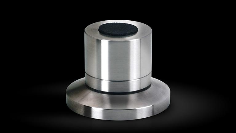Ideas for a better sound finite elemente for Fenite elemente